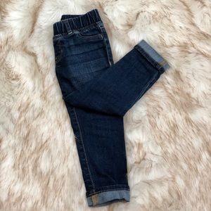 GAP Size 3T Jegging Jean 👖